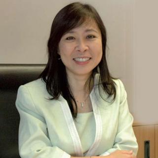 Lim Bee Koong