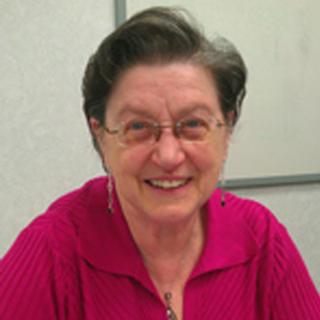 Agnes V Klein