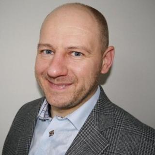 Holger Grohganz