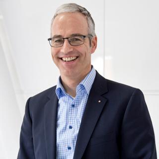 Thomas Völcker