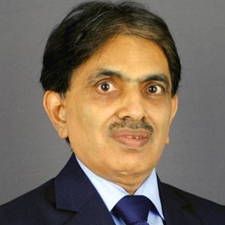 Mallikarjun Narayan Dixit