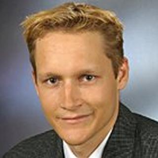 Stefan Steigmiller
