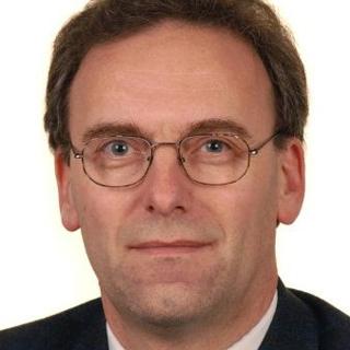 Hans Tups
