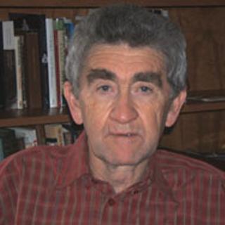 Patrick J Crowley