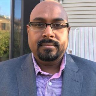 Vijay Moolaveesala