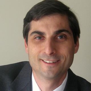 Daniel R Matlis