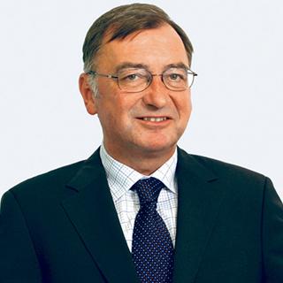 Jose de Chastonay