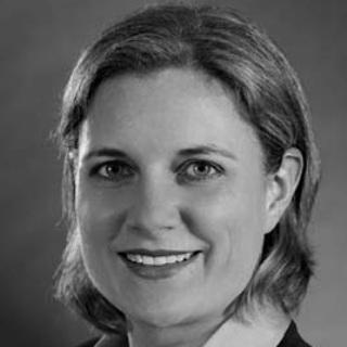 Corinne Luechinger