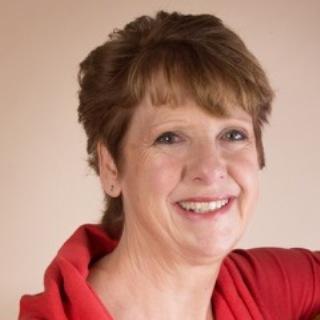 Sue Cruse