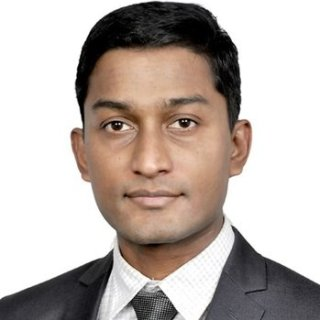 Chandan Pat