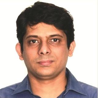 Arun K Iyer