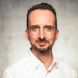Alexander Schuhmacher