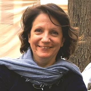 Emanuela Corsini