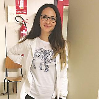Valentina Galbiati
