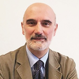 Roberto Parente