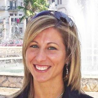 Rosangela Feola