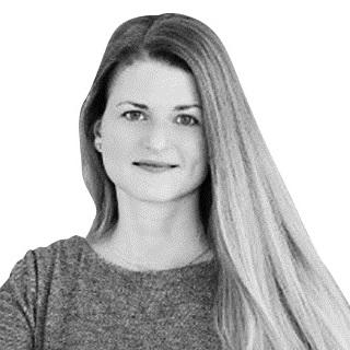 Manuela Maria Schöner