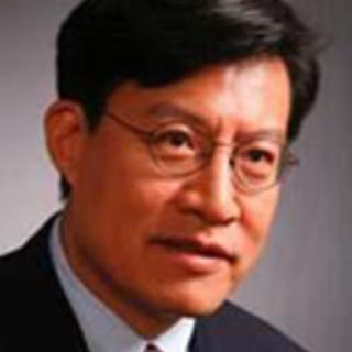 Yehong Zhang