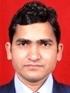 Md. Qayamuddin