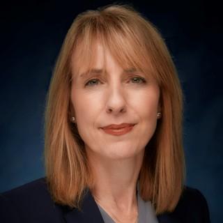 Karen Reddington