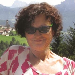 Rosella Levaggi