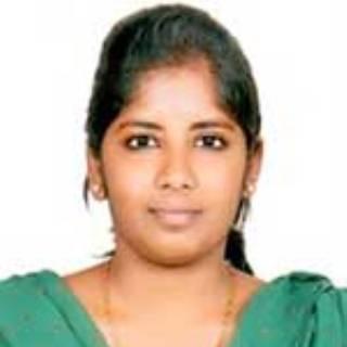 V Lakshmi Prasanna Marise
