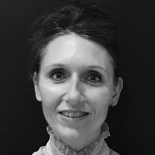 Barbara Vanhoecke