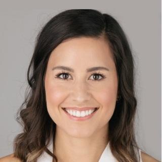 Michelle Neumeyer