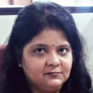 Surabhi Johari
