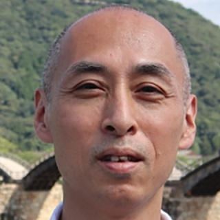 Hideyasu Fujiwara