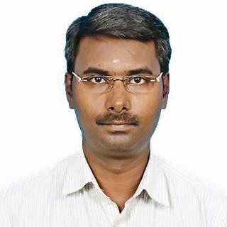 S D Devendra Raj