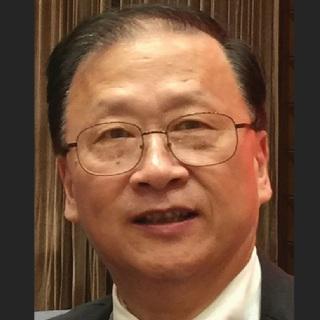 Richard Tao
