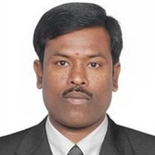 Raghu Rama Setty Alur