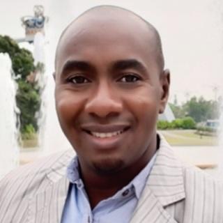 Nafiu Aminu