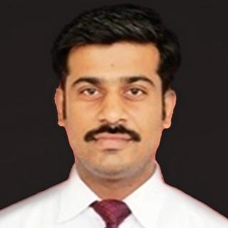 Abhijeet Dattatraya Kulkarni