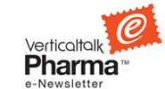 Vertical-Talk Pharma