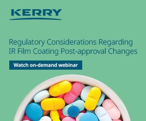 Kerry || Webinar || Coatings Change Control Webinar || Recording-Webinar