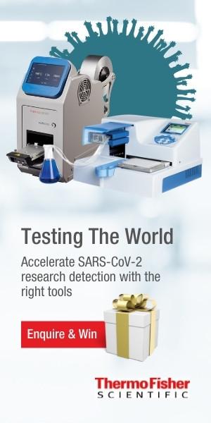Testing The World