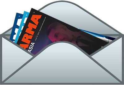 Mmailing Address
