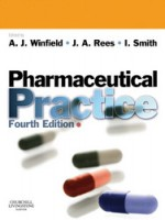 Pharmaceutical Practice, International Edition