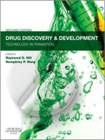 Drug Discovery And Development, 2nd Edition