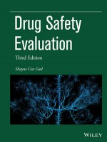 Drug Safety Evaluation, Third Edition