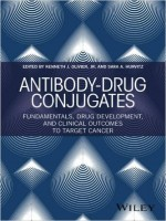 Antibody-Drug Conjugates: Fundamentals, Drug Development, And Clinical Outcomes To Target Cancer