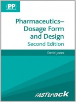 FASTtrack: Pharmaceutics - Dosage Form and Design, 2nd Edition
