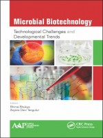 Microbial Biotechnology: Technological Challenges and Developmental Trends