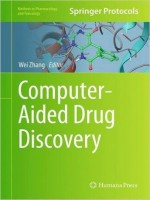 Computer-Aided Drug Discovery (Methods in Pharmacology and Toxicology)