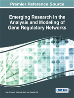 Emerging Research in the Analysis and Modeling of Gene Regulatory Networks