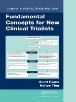 Fundamental Concepts for New Clinical Trialists