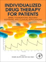 Individualized Drug Therapy for Patients, 1st Edition
