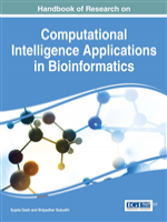 Computational Intelligence Applications in Bioinformatics
